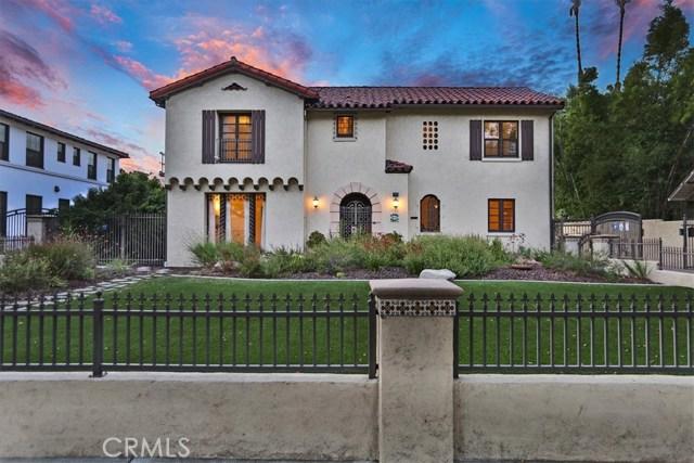 480 W 20th Street, San Bernardino, CA 92405