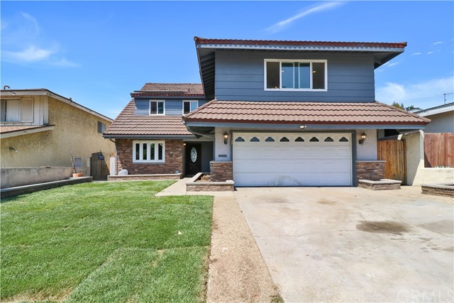 Photo of 19403 Broadacres Avenue, Carson, CA 90746