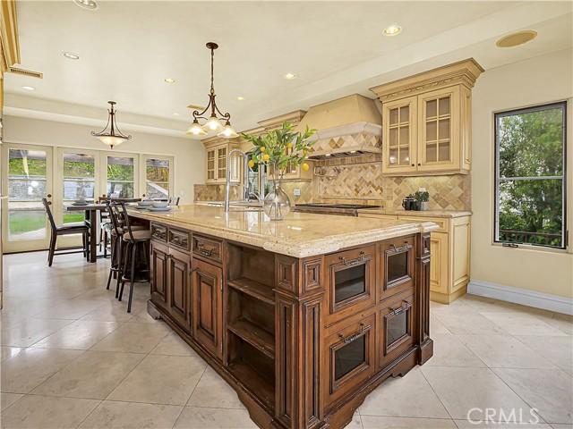 16. 1012 Via Mirabel Palos Verdes Estates, CA 90274
