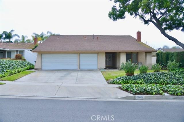 1636 Sandalwood Avenue, Fullerton, CA 92835