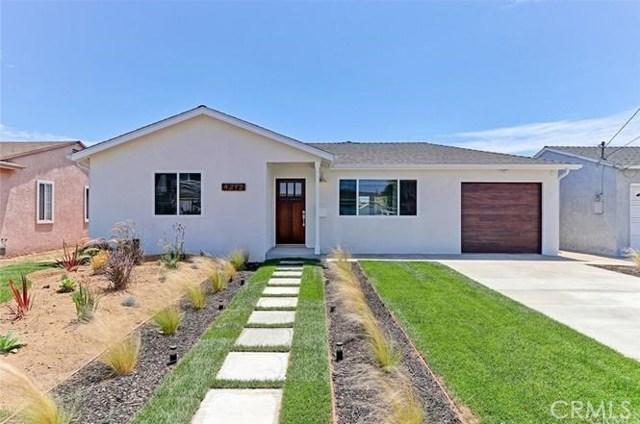 4212 W 178th, Torrance, CA 90504