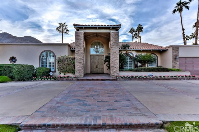 45725 Manitou Drive, Indian Wells, CA 92210