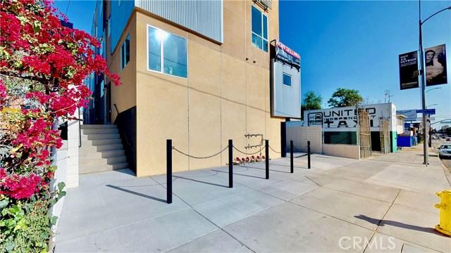 912 N ALVARADO Street 6, Los Angeles, CA 90026