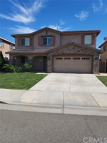 45037 Bronze Star Rd, Lake Elsinore, CA 92532 Photo