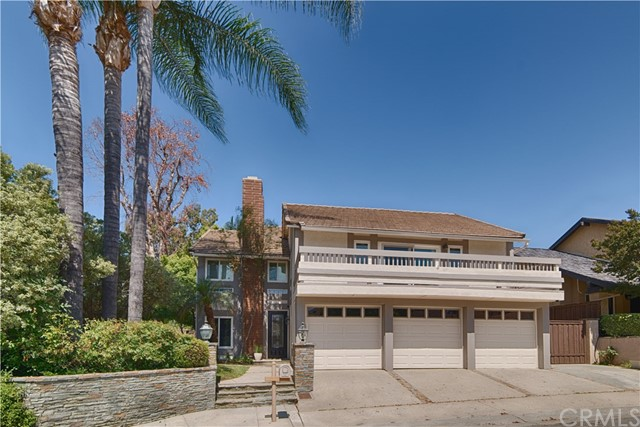 Photo of 337 Heartwood Circle, Brea, CA 92821
