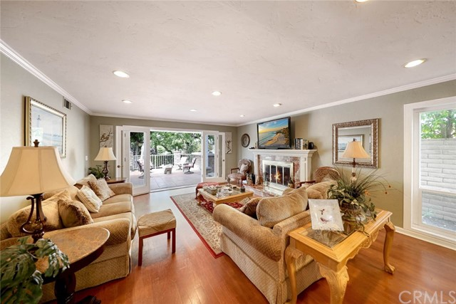15. 2412 windward Lane Newport Beach, CA 92660