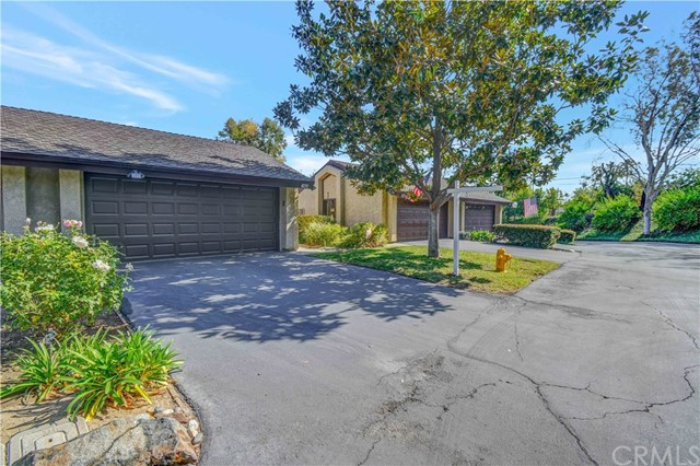 17523  Cerro Vista Drive, Yorba Linda, California