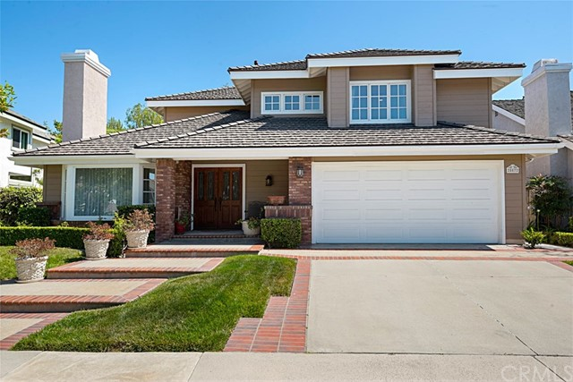 28872 Hedgerow, Mission Viejo, CA 92692
