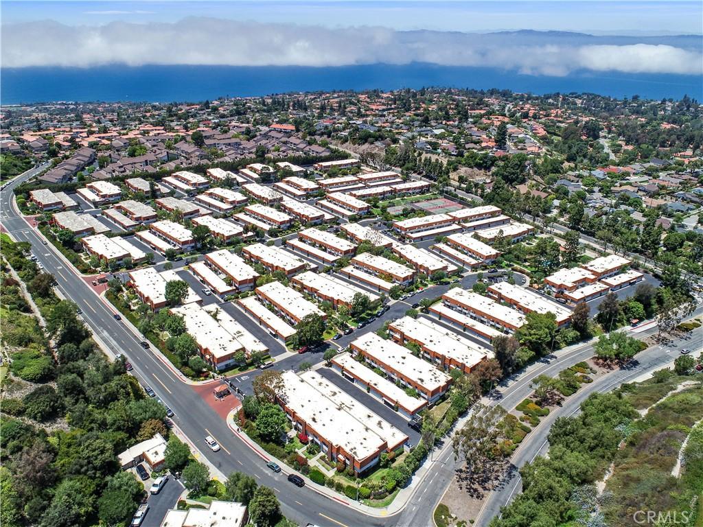 Photo of 27947 Ridgecove Court, Rancho Palos Verdes, CA 90275