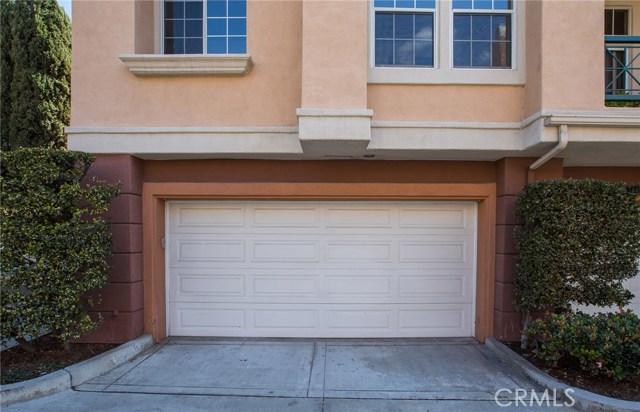 4 Cigliano Aisle, Irvine, CA 92606 Photo 52