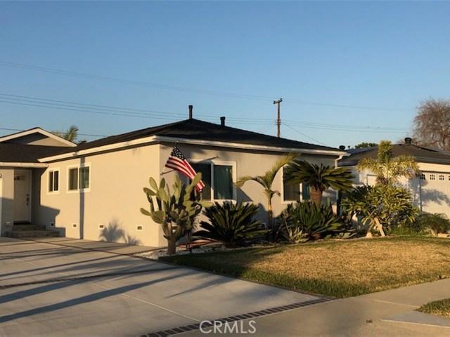 Photo of 623 Cottonwood Drive, Brea, CA 92821