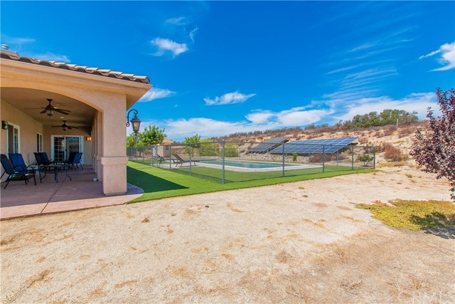 39013 Paso Robles, Temecula, CA 92592 Photo 38