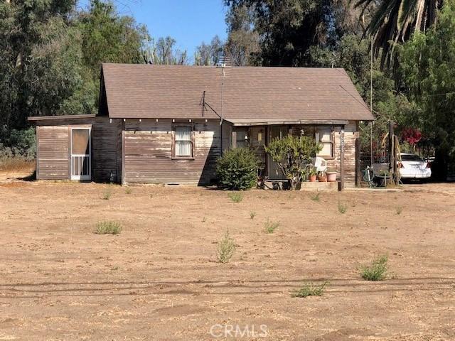Photo of 3225 Hillside Avenue, Norco, CA 92860