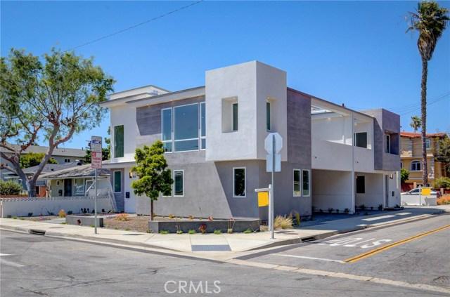 2623 Nelson Avenue, Redondo Beach, CA 90278