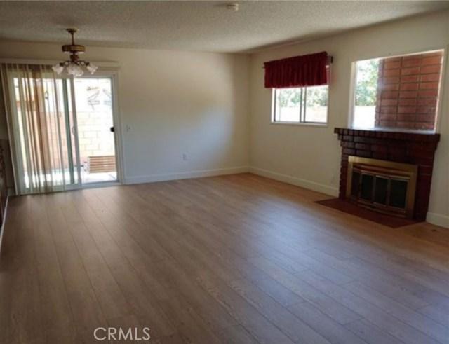 Image 4 of 1743 S Dallas Dr, Anaheim, CA 92804