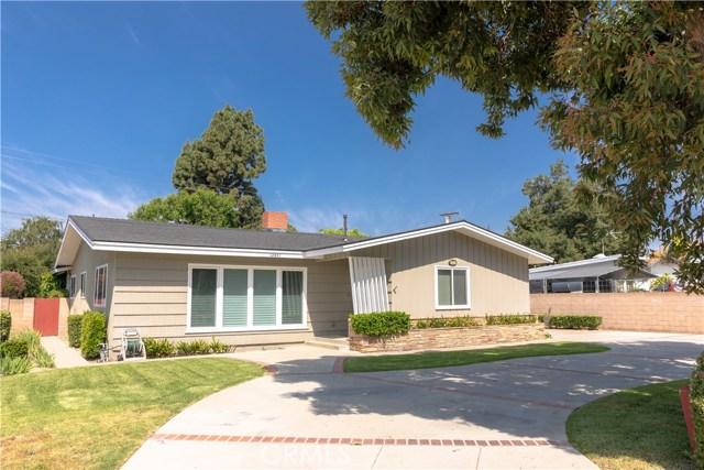12841 Gilbert Street, Garden Grove, CA 92841