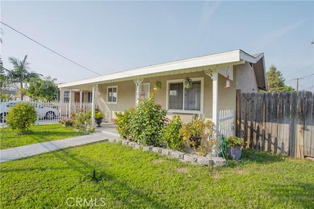 4001 Carol Drive, Fullerton, CA 92833