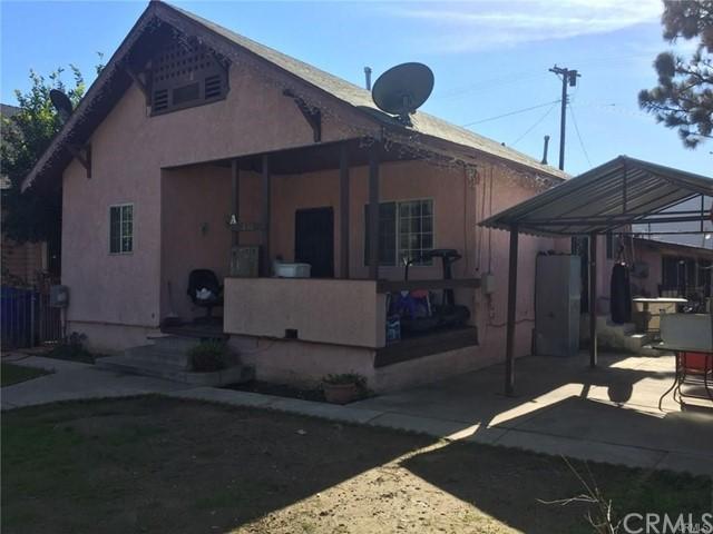 856 W 4th Street, Pomona, CA 91766