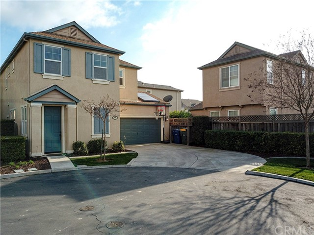 918 Castellona Drive, Newman, CA 95360