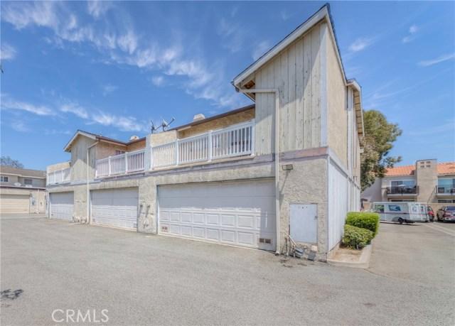3311 W Lincoln Avenue 6, Anaheim, CA 92801