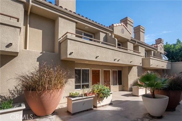 4746 W 173rd St, Lawndale, CA 90260 Photo
