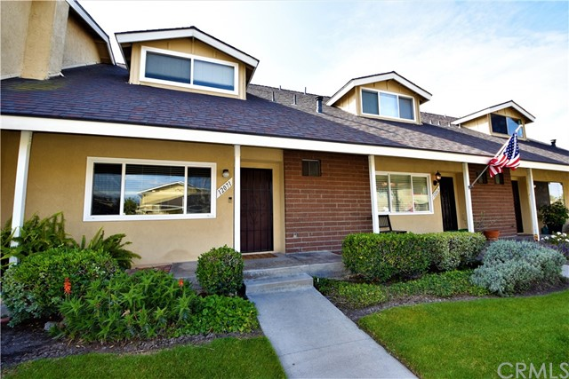 12071 Stonegate Lane, Garden Grove, CA 92845