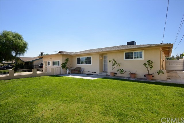 706 S Acacia Avenue, Rialto, CA 92376