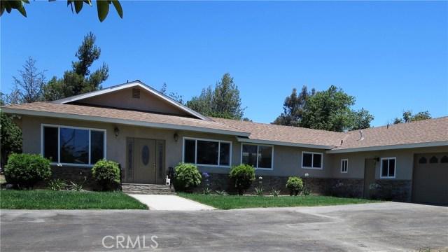3738 Placentia Court, Chino, CA 91710