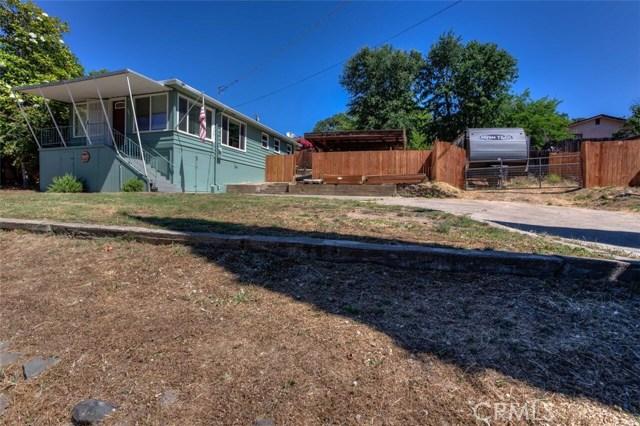 360 20th Street, Lakeport, CA 95453