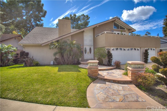 22911 Rumble Drive, Lake Forest, CA 92630