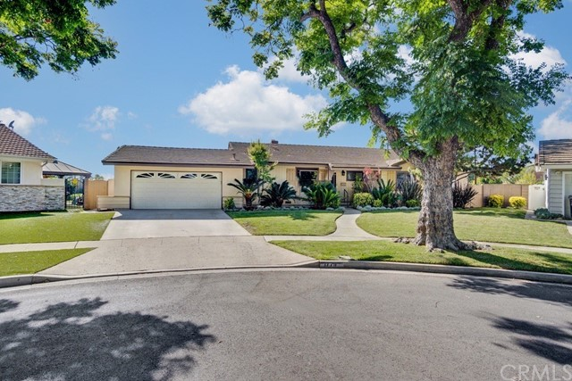 1779 W Castle Avenue, Anaheim, CA 92804