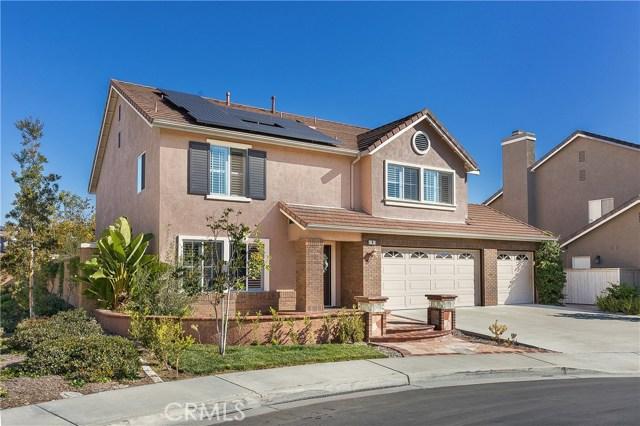 9 Nevada, Irvine, CA 92606