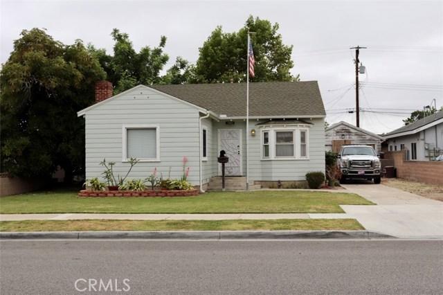 14601 Wilson St, Midway City, CA 92655 Photo 1