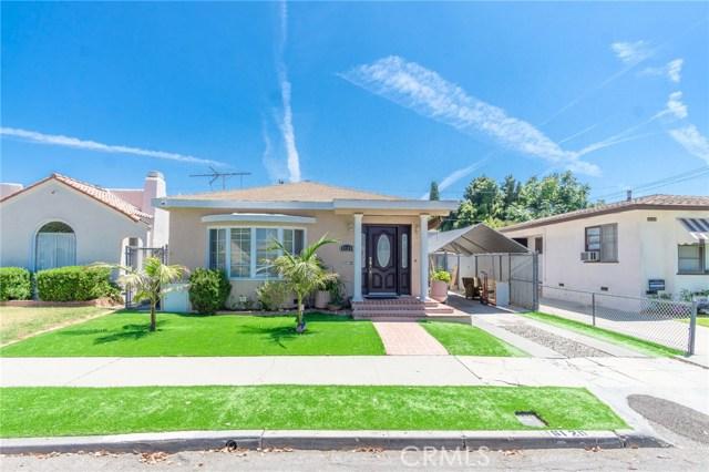 6120 Gundry Avenue, Long Beach, CA 90805