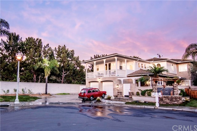 19002  Poppy Hill Drive 92648 - One of Huntington Beach Homes for Sale