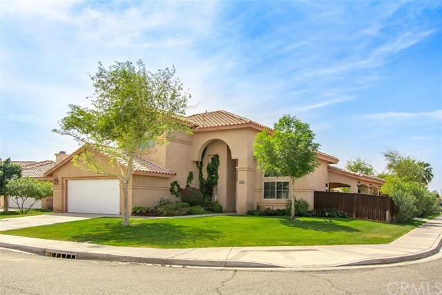 1967 Adams Court, Calexico, CA 92231