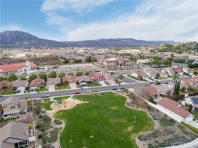 44651 Corte Veranos, Temecula, CA 92592 Photo 19