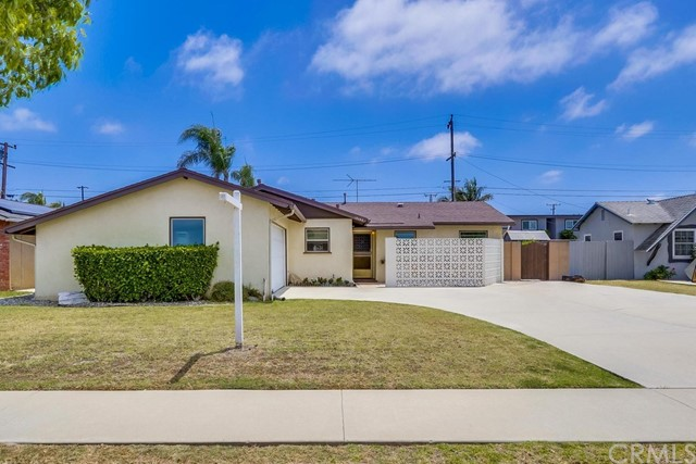 13762 Willow Lane, Westminster, CA 92683