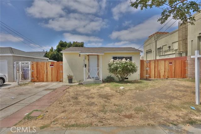 9735 Harvard Street, Bellflower, California 90706, 1 Bedroom Bedrooms, ,1 BathroomBathrooms,Single Family Residence,For Sale,Harvard,PW20129470