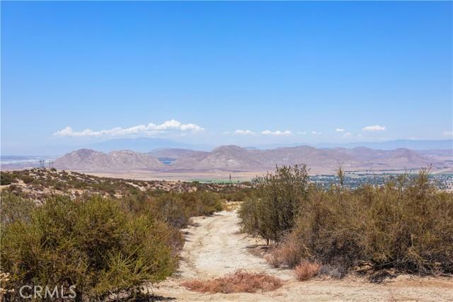 31690 Via Del Senor, Juniper Flats, CA 92548 Photo 25