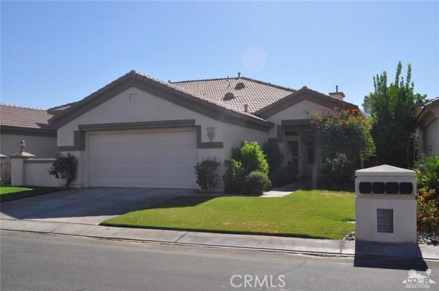 43740 Royal Saint George Drive, Indio, CA 92201
