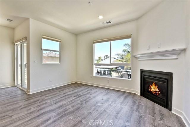 743 Magnolia Avenue, Carlsbad, CA 92008 Photo 5