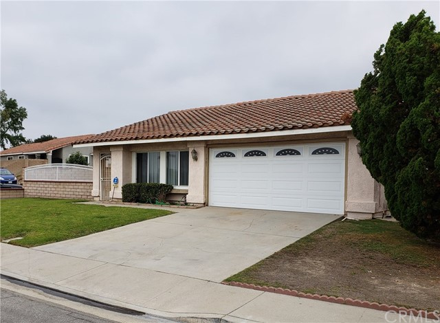 1901 Viola Court, West Covina, CA 91792