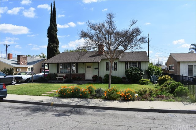 1874 Russell Place, Pomona, CA 91767