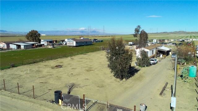 47930 Lost Hills Road, Coalinga, CA 93210