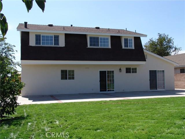 17109 Hiawatha Street, Granada Hills CA: https://media.crmls.org/medias/337336a5-b607-4fba-96be-0a768bb7c00a.jpg