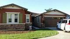 9390 Bistro, Rancho Cucamonga, CA 91730