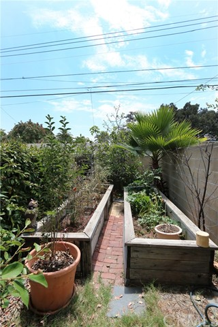 1540 Loma Vista St, Pasadena, CA 91104 Photo 38