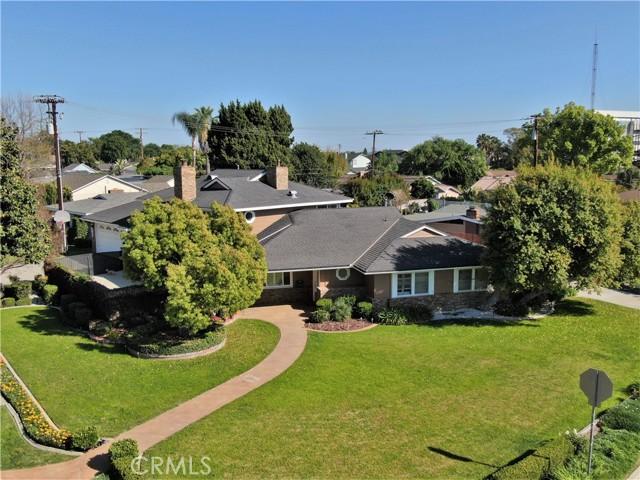 Photo of 15702 Janine Drive, Whittier, CA 90603