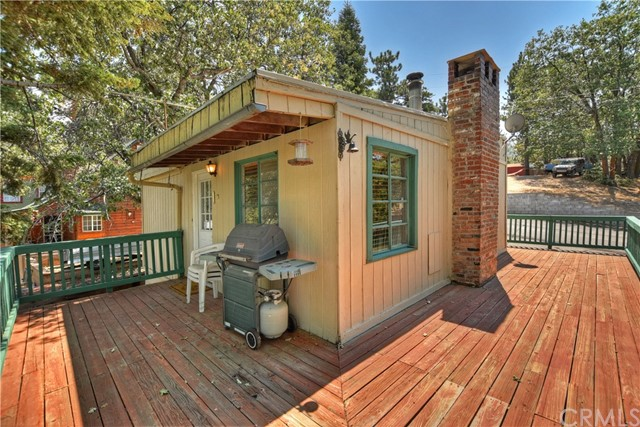 32976 Spruce Dr, Green Valley Lake, CA 92341 Photo 24